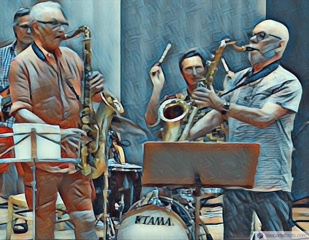 17 Jazzkurs-2017